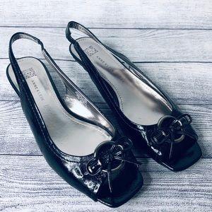 Anne Klein Iflex Shoes Size 9M